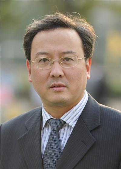 副初中:高建国校长上江成绩单图片